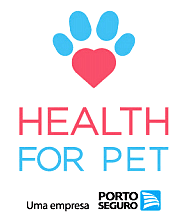 HEALTHFORPET